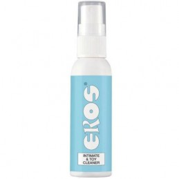 EROS INTIMATE &TOY CLEANER...